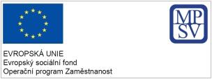 Implementace nástrojů otevřeného úřadu pro DSMOK a jeho členské obce